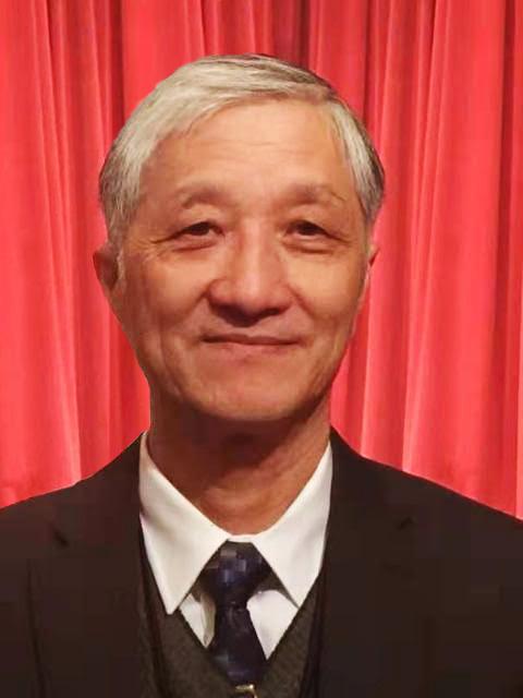 Yifeng Bai