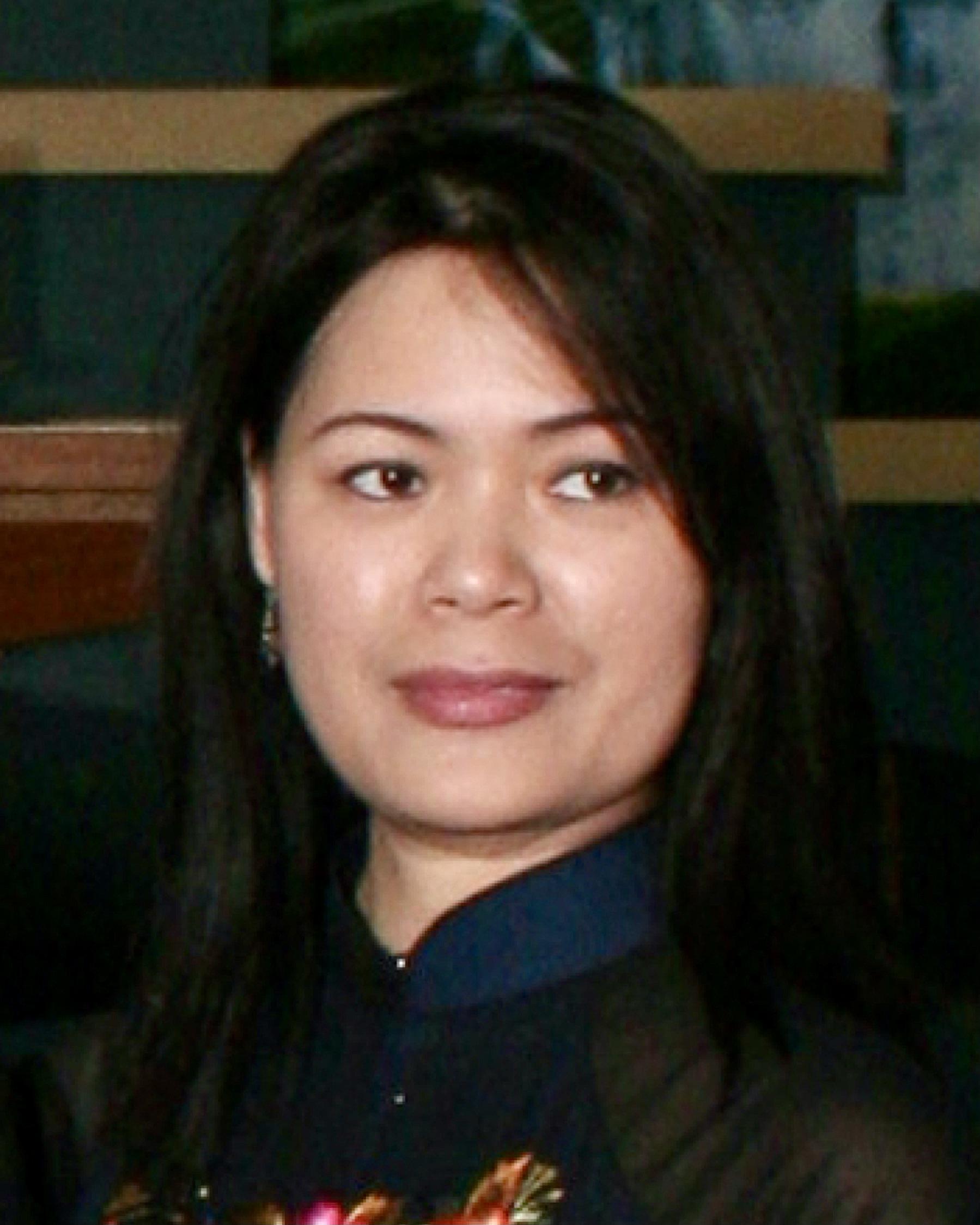 Duc Thi Bui Nguyen