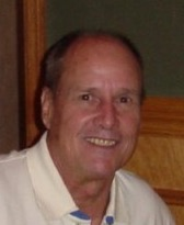 Charles Iobst