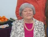 Kathleen M. Hartigan