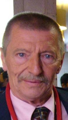 Ronald Castagnera