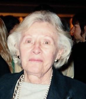 Barbara Iobst
