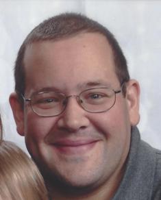 Matthew Kuhns