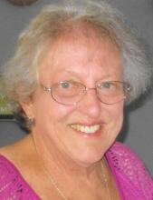 Judith Ann Yochum