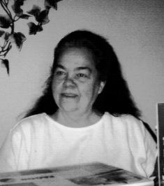 Carol E. Reiman