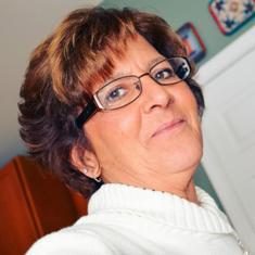 Patricia Donchez