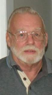 David Nonnemacher Sr