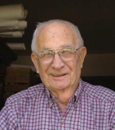 Frank Tantsits Sr