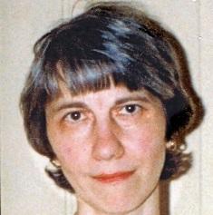 Joanne Andraschko