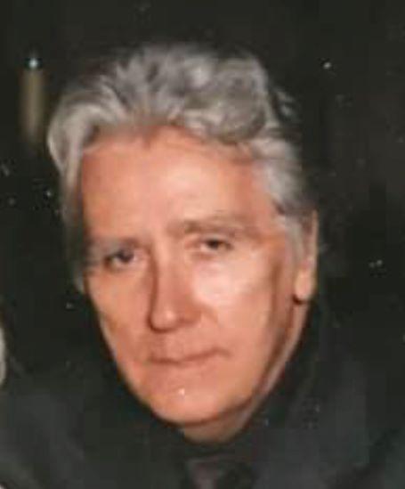 Michael Kokosky