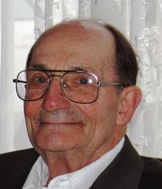Carl Leh, Jr.