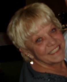Linda Y. Leiderman
