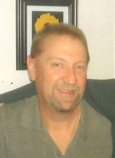 Michael Aungst