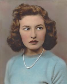 Margaret A. Volpinari