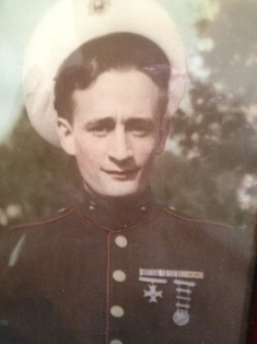 William J. Ronyack