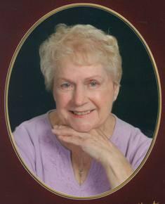 Sylvia M. Reed