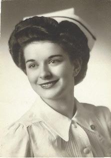 Anne Rozum