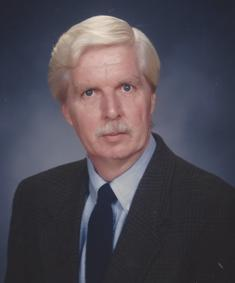 Gerald Tate