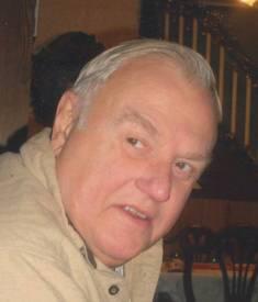 Walter J. Lisek
