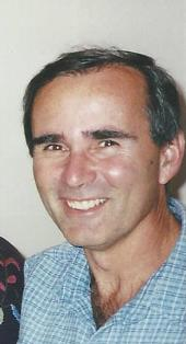 Vincent Zambelli